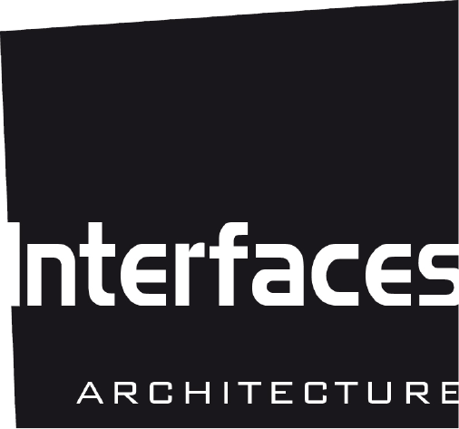 Interfaces Architecture